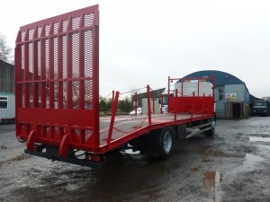 P1000807