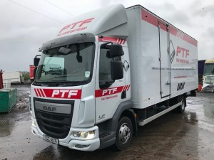 PTF 2